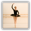 Ballet classes for all ages and abilities