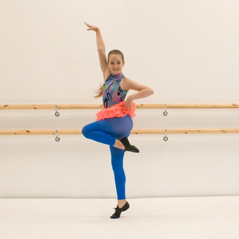 c6cd445c7 Claire Dobinson School of Dancing