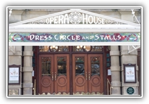 Click to visit the Buxton Opera House Box Office